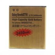 Acumulator Gold Samsung GT-S7710L 1500 mAh