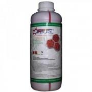 Fungicid ORIUS 25 ew