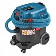 BOSCH PRO Aspirateur BOSCH GAS 35 M AFC Professional pour solide et liquide
