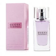 Gucci II Eau De Parfum Spray 30ml/1oz Gucci II Парфțм Спрей
