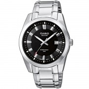 Ceas Casio Collection BEM-116D-1AVEF