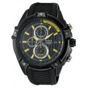 Ceas barbatesc Pulsar PV6009X1 Sport Cronograf 100M 47mm