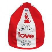 Lazy Bag XL My Love