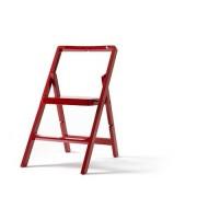 Design House Mini Step röd