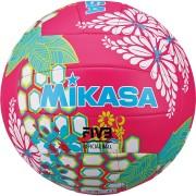 Топка за плажен волейбол Mikasa VXS-HS-1