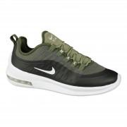 Pantofi sport barbati Nike Air Max Axis AA2146-200