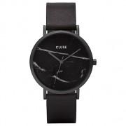Ceas de dama Cluse CL40001