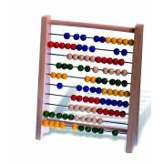Abacus - Socotitoare operatii matematice de baza