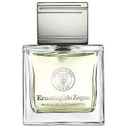 Ermenegildo Zegna Essenze Collection: Acqua di Bergamotto Kolínská voda (EdC) 50 ml