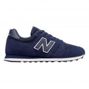 Cipő New Balance WL373MIN