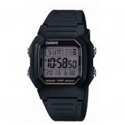 Reloj Deportivo W-800HG-9A Casio -Negro
