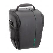 RIVACASE CAMERA ACC CASE GREEN MANTIS/BLACK 7440 (PS) RIVACASE