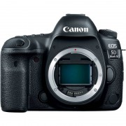 Canon EOS 5D Mark IV Corpo