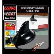 Antena pavilion Aero-Fin1