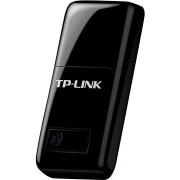 TP-LINK TL-WN823N WiFi USB adapter