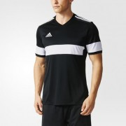 Мъжка тениска ADIDAS KONN 16 JSY - AJ1365