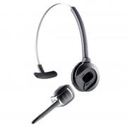 Headset Bluetooth Edição Condutor Jabra Supreme+