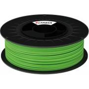 1,75 mm - ABS Premium - Zelená - tlačové struny FormFutura - 1kg