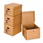 Container arhivare deschidere superioara MAS
