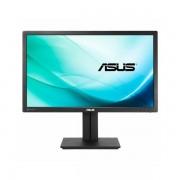 Asus monitor PB278QR PB278QR