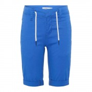 name it Shorts Twill