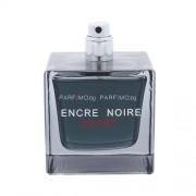 Lalique Encre Noire Sport 100ml Eau de Toilette за Мъже
