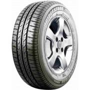Anvelope Bridgestone B250 165/70R14 81T Vara