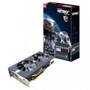 VGA Radeon RX 570 Nitro+ 8GB