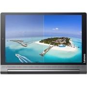 Lenovo Yoga Book YB1-X90F 64GB 10.1`` WiFi B