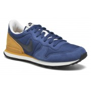 Sneakers Nike Internationalist by Nike