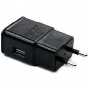 Incarcator USB cu Camera Spion iUni SpyCam IP1000 Full HD 1080p Wireless Audio-Video P2P Memorie 32GB