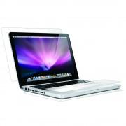Folie de protectie Smart Protection MacBook Pro 13 inch