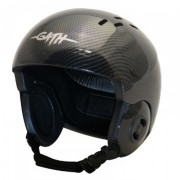 GATH Wassersport Helm GEDI Gr L Carbon print