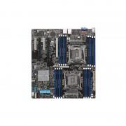 Placa de baza server Asus Z10PE-D16 2 x LGA 2011-3 EEB