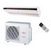 Fujitsu Siemens ABYG-54LRTA Decken- Klimageräte Set, 400 V - 16,0 kW