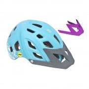 Kellys Cyklo Přilba Kellys Razor Mips 2016 Light Blue S/m (54-57)