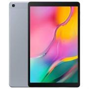 Samsung Galaxy Tab A 10.1 (2019) Wi-Fi - 32GB - Zilver