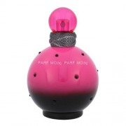 Britney Spears Rocker Fantasy 100ml Eau de Parfum за Жени
