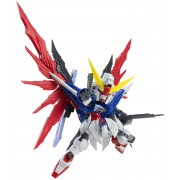 MS Unit Destiny Gundam NXEDGE Style NX-0003 (Action Figure)