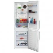 0201101310 - Kombinirani hladnjak Beko RCNA320E21W
