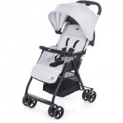 Chicco Kolica za bebe Ohlala silver sivo (5020674)