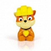 Figurina Rubble Patrula Catelusilor Spin Master