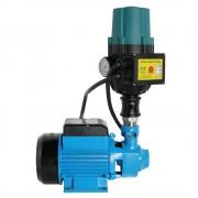 Presurizador Aqua Pak Presión Constante Bomba .5 HP
