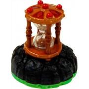 Skylanders Time Twisted Hourglass