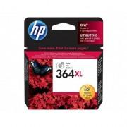 HP Cartouche d'encre photo HP 364XL