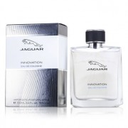 Innovation Eau De Cologne Spray 100ml/3.4oz Innovation Одеколон Спрей