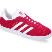 Adidas Originals GAZELLE Sneakers For Women(Pink)
