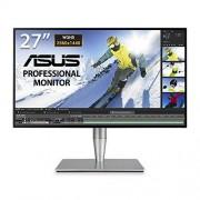 Asus PA27AC 27 Pro WQHD IPS Frameless HDR