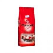 Diemme Grand Prix 6 x 1 kg