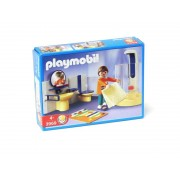 Playmobil 3969 - Salle De Bain Avec Douche